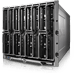 Dedicated Servers Offer