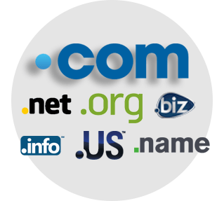 Free Lifetime Domain Name